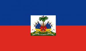 drapeau_haiti